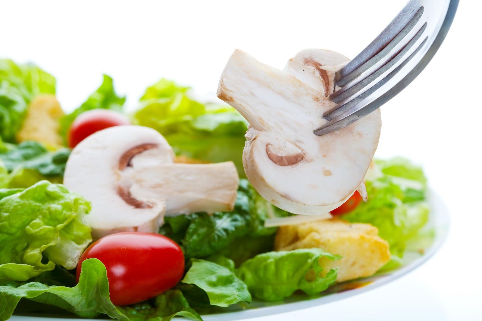 dieta-zwracaj-uwage-co-jesz
