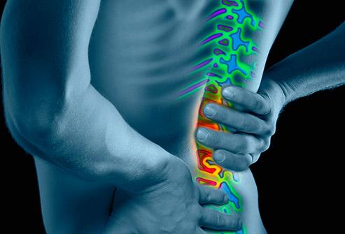 Jeśli dokucza Ci silny ból stawów czy pleców, warto dowiedzieć się więcej o terapii Orthokine