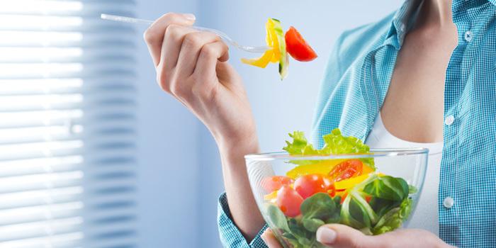 uklad-krwionosny-a-zdrowe-jedzenie