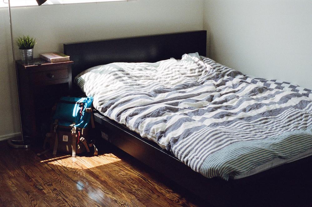 lozko-sypialnia