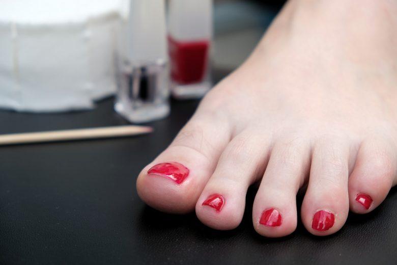 podolog-zdrowe-paznokcie